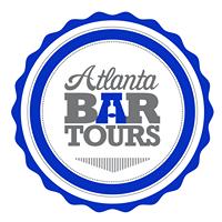 AtlantaBarTours.com