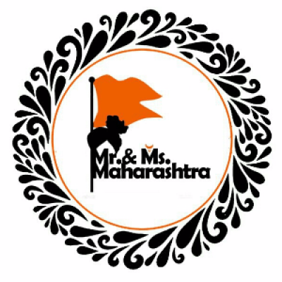 Mr &amp Ms Maharashtra Fashion Pageant 2017