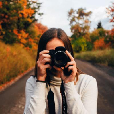 Master Your DSLR Camera FAST  photo workshop with Girish Menon