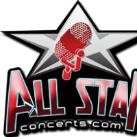 All Star Concerts