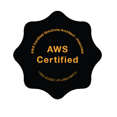 All about AWS Certification