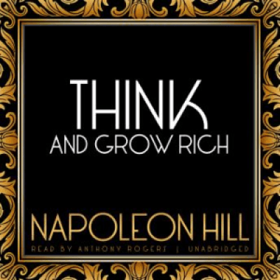 Think &amp Grow Rich