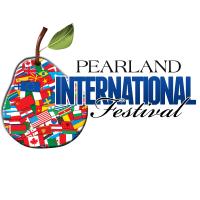 Pearland International Festival