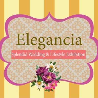 ELEGANCIA- SPLENDID WEDDING &amp LIFESTYLE EXHIBITION