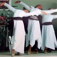 Rejoice Performing Arts (RPA)
