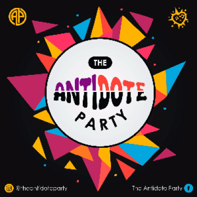 The Antidote Party