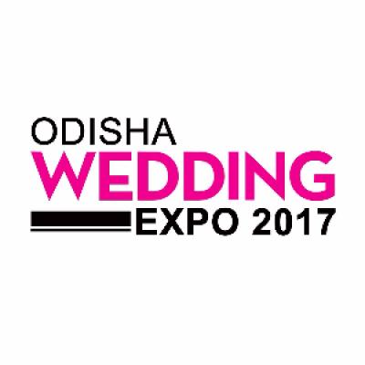 Odisha Wedding Expo 2017