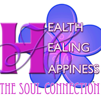 Health Healing &amp Happiness  The Soul Connection
