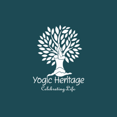 International Festival of Yogic Heritage - Mysuru