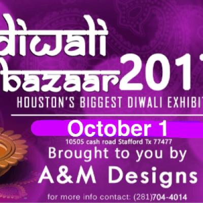 Diwali Bazaar 2017