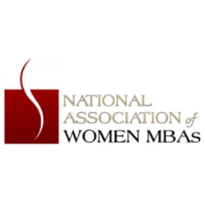 NAWMBA 2017 Conference and Career Fair