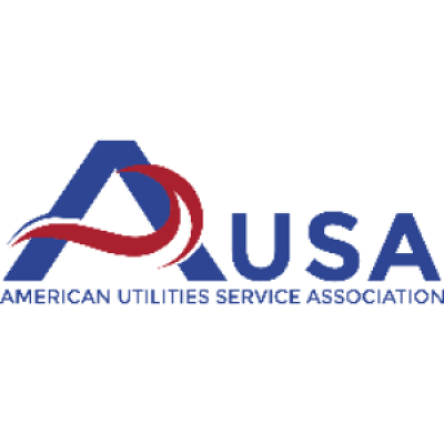 2017 AUSA Conference