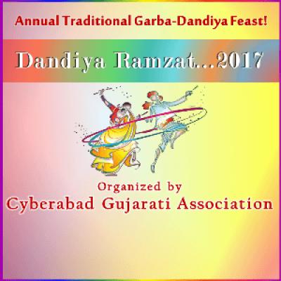 DandiyaRamzat2017