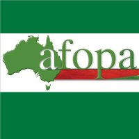 Australian Friends of Palestine Association