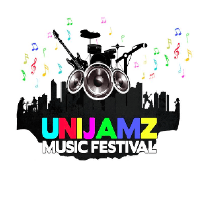 Unijamz harvey relief benefit music fest