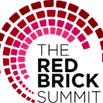On Campus accommodation - The Red Brick Summit IIMA