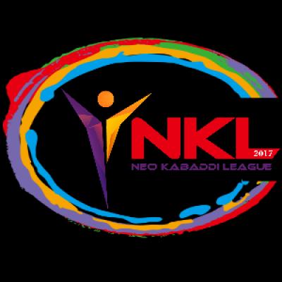 Neo Kabaddi League