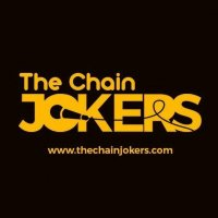 The Chain Jokers