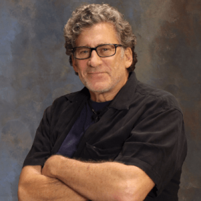 Paul Michael Glaser VIP Dinner with the Detective