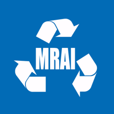 MRAI 5th Indian International Metal Recycling Conference