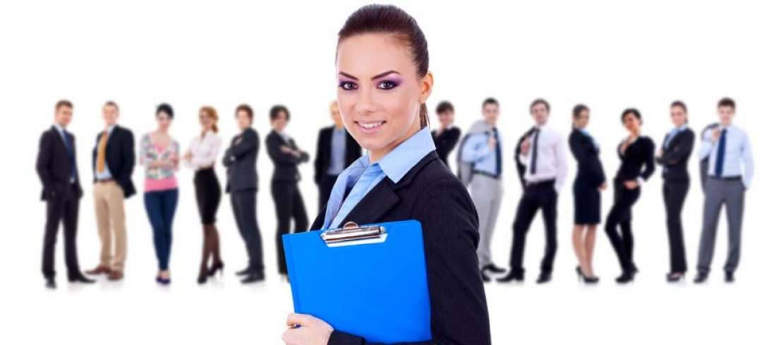 Training Professional Secretary Skills