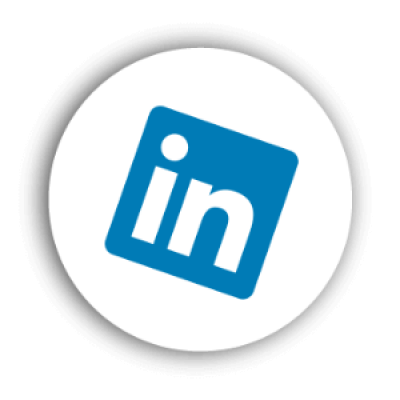 LinkedIn Marketing for Freshers &amp Professionals