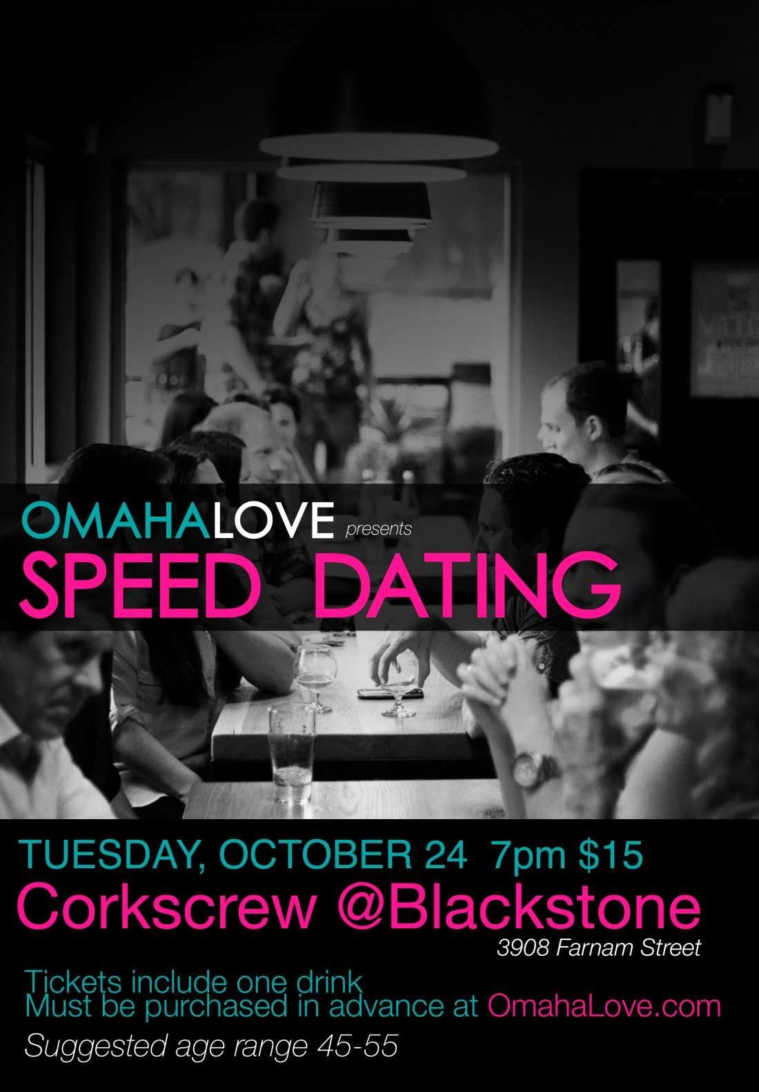 Pozoblanco online dating