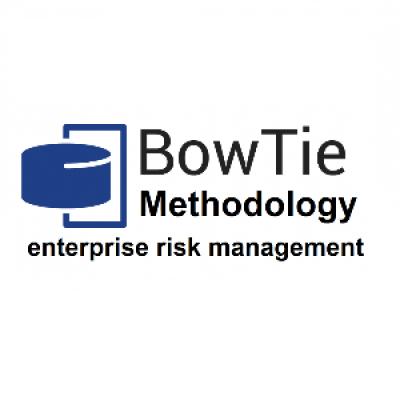 Workshop on Bow-Tie Methodology  for Risk Management