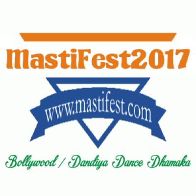 Welcome to MastiFest2017 - Bollywood  Dandiya Dance Dhamaka (www.mastifest.com)