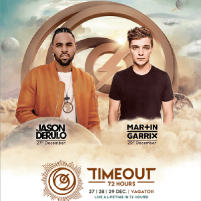 TimeOut 72