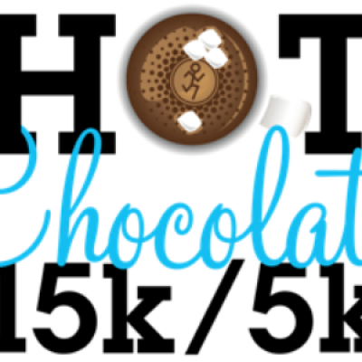 The Sweetest Race In Town Scottsdale Hot Chocolate 15K &amp 5K Road Race