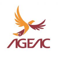 AGEAC Singapore