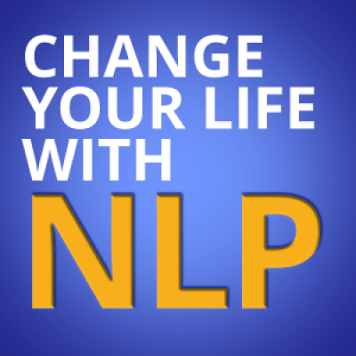 CERTIFIED NLP BASIC PRACTITIONER COURSE  SOUL POWER BEYOND NLP