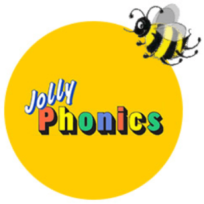 Jolly Phonic Workshop