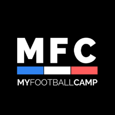 MyFootballCamp at SIA Sports Club