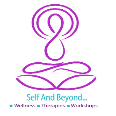 Self and beyond-Business Constellation Workshop