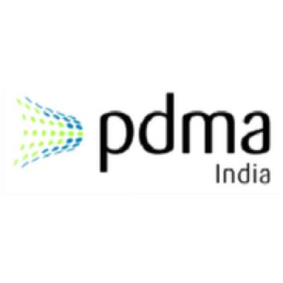 PDMA-India International Conference 2017