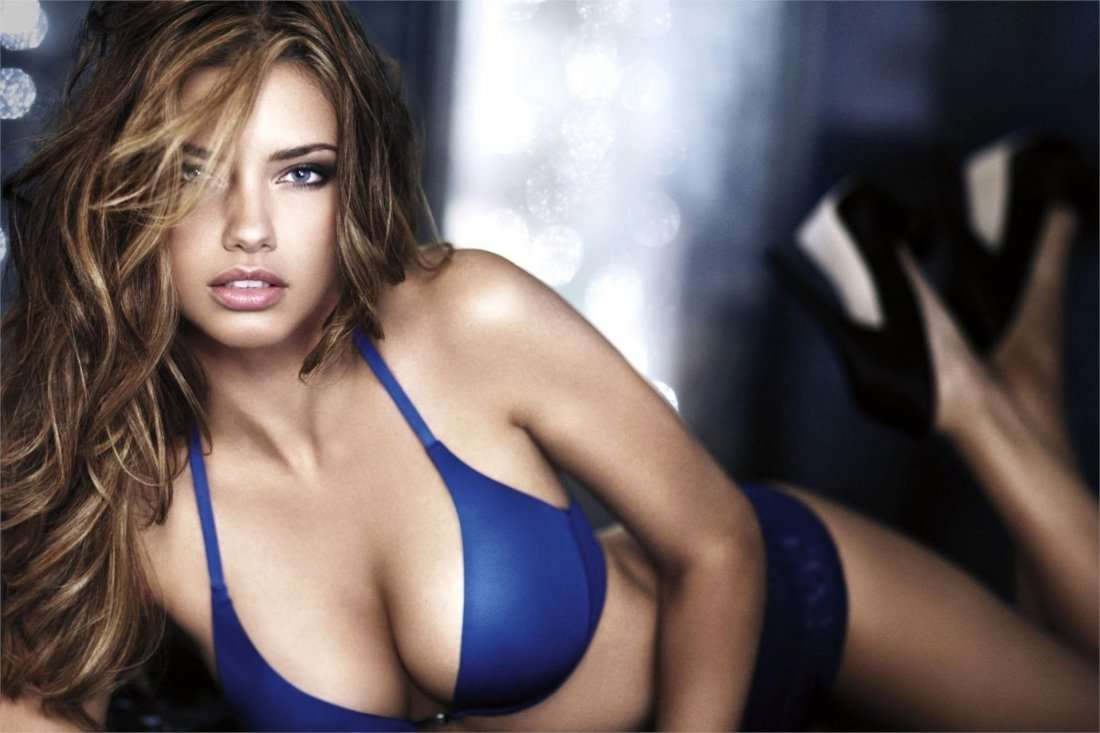 Delhi Hot Services by Independent RituRana