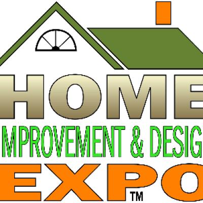 Home Improvement &amp Design Expo - Lakeville
