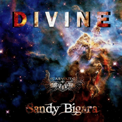 StarViking The Divine Experience