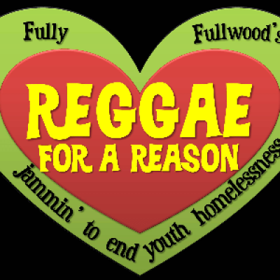 Reggae For A Reason Annual Fundraiser and Christmas Party