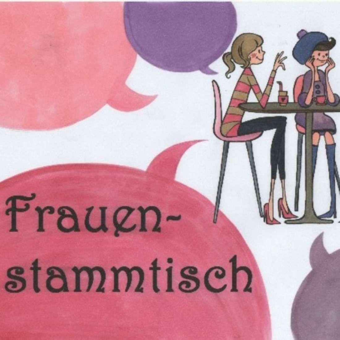 Frauenstammtisch Hannover