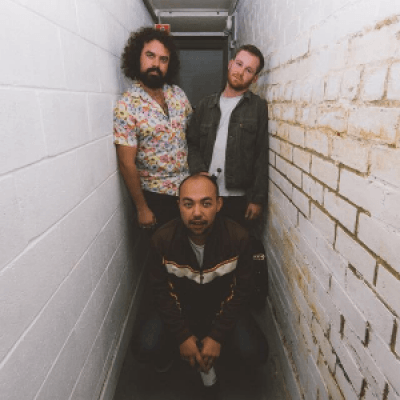 Bootleg Rascal  guests Moon Dogs Mar Haze Tall Hearts