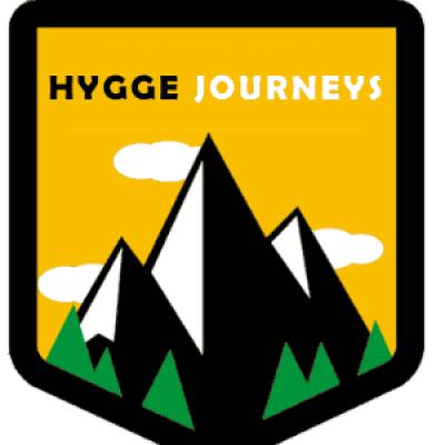 Trek to Tadiabdamol Peak