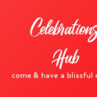 Celebrations Hub