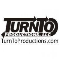 Turn To Productions
