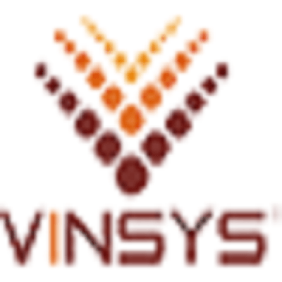 Big Data Hadoop Online Classroom Training at Vinsys