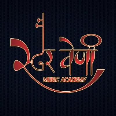 Swarveni Baithak