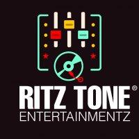 RitzTone Entertainmentz