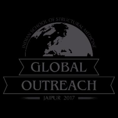 Outreach 2017
